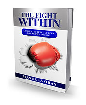 the fight cover mock up 1 (3).jpg
