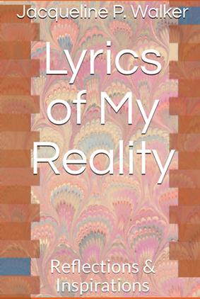 Lyrics of My Reality