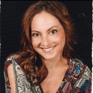 Kristina Kozak