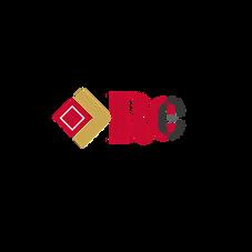 BORCC_Logo(2).png
