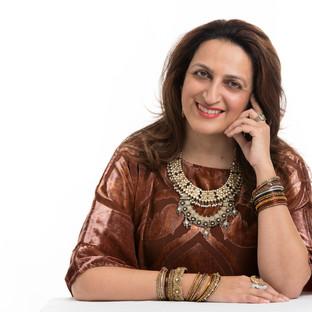 Esma Ashraf