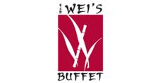 WeisBuffet.png