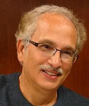 Steve Falco