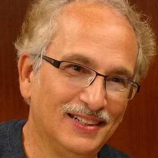 Steven Falco