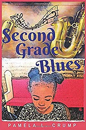 Second Grade Blues
