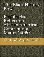 The Black History Bowl - Flashbacks Refl