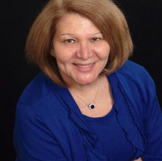 Cheryl Filipak