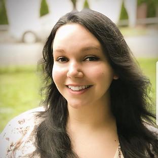 Paige P. Carranza