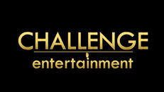 Challenge Entertainment