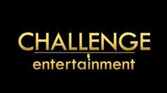 Challenge Entertainment