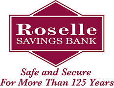 Roselle Savings Bank