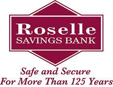 Roselle Savings Bank