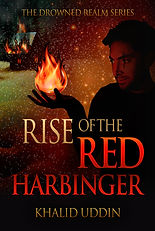 Rise of the Red Harbinger1