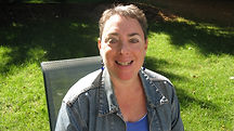 Dr. Peggy Rothbaum