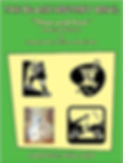 Green book - Hull.jpg