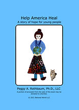 Help America Heal: A story of hope for y