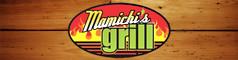 Mamichi's Grill