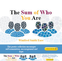 The Sum of Who You Are