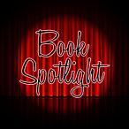 book-spotlight.jpg