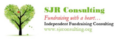 SJR Consulting