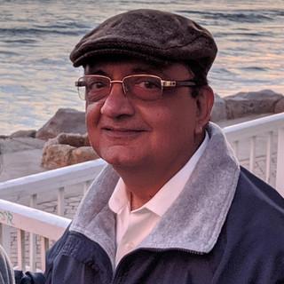 Dr. Lalit Narula