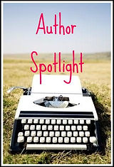 Author Spotlight.jpg
