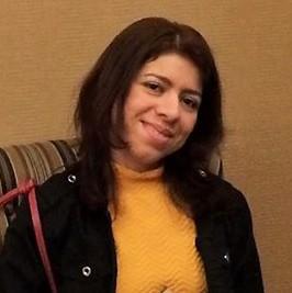 Alyssa D'Amico