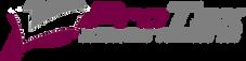 protax-logo.png