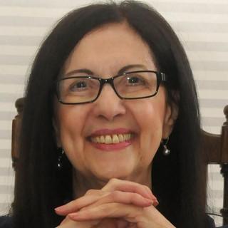 MaryAnn Diorio