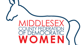News from the National Federation of Democratic Women Presidents Meeting