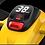Thumbnail: Ninebot Go Kart Pro Lamborghini Edition