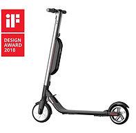 Ninebot Segway ES2 ES4 electric scooter
