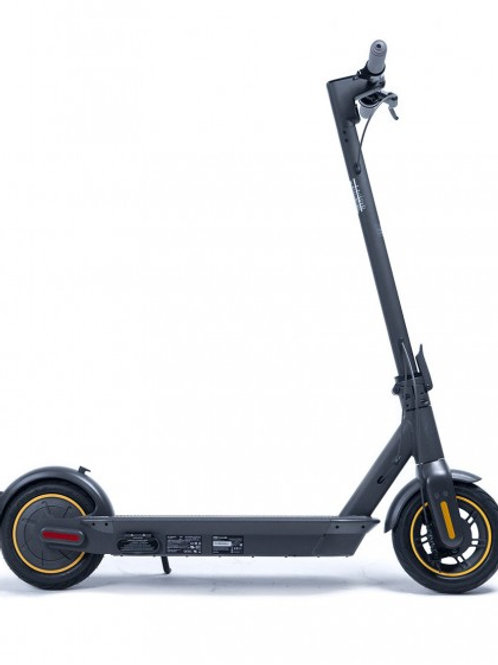 IN STOCK Ninebot KickScooter MAX G30 by Segway Free Express Delivery