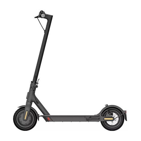 Xiaomi Mi 1S Electric Scooter EU Version In Stock 1 Year Warranty