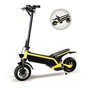 suotu-r6-electric-step-e-scooter-lightwe