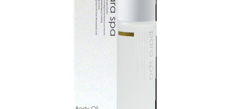 ph_body_oil.png