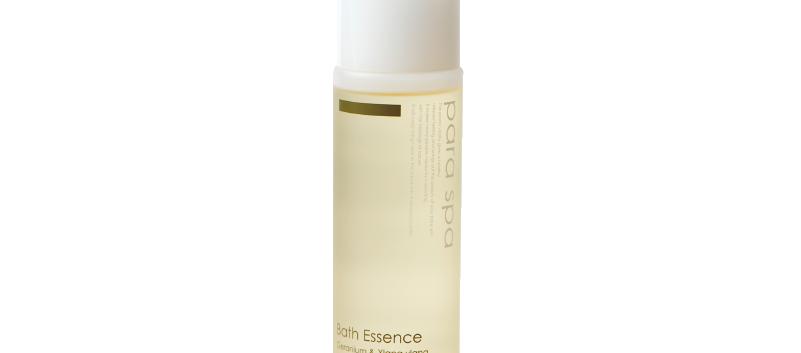ph_bath_essence.png