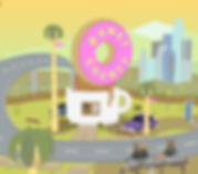 dc_donutshop.png