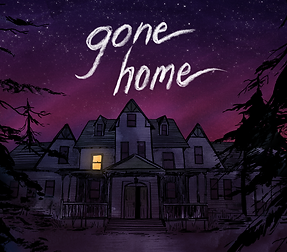 1200px-Gone_Home.png