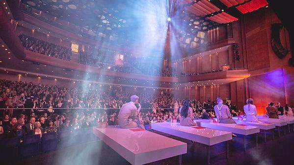 openig_ceremony_2018_11_16_a_sooaru_mg_3
