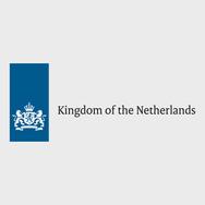 dutch-logo-website.png