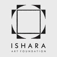Ishara_square_grey.png