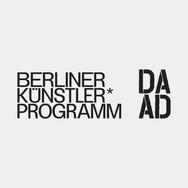 BKP-DAAD-logo.jpg