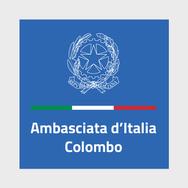 Italian Embassy.png
