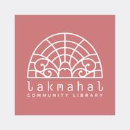 lakmal-CM-logo-website.jpg