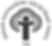 ikgv_logo.png