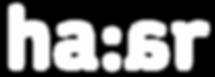 haar-logo_web.png