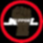 isupportbob.logo.png