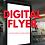Thumbnail: Digital Flyer
