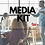 Thumbnail: Media Kit (Customized)
